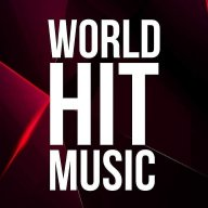 World Hit Music
